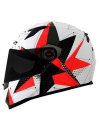 capacete-LS2-CLASSIC-BRILLIANT-branco-rosa-4