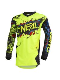 camisa-oneal_element_villain_neon-1