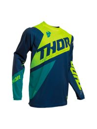 Camisa_Thor_Sector_Blade_Navy-Acid_01