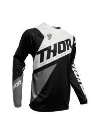 Camisa_Thor_Sector_Blade_Preto-Branco_01