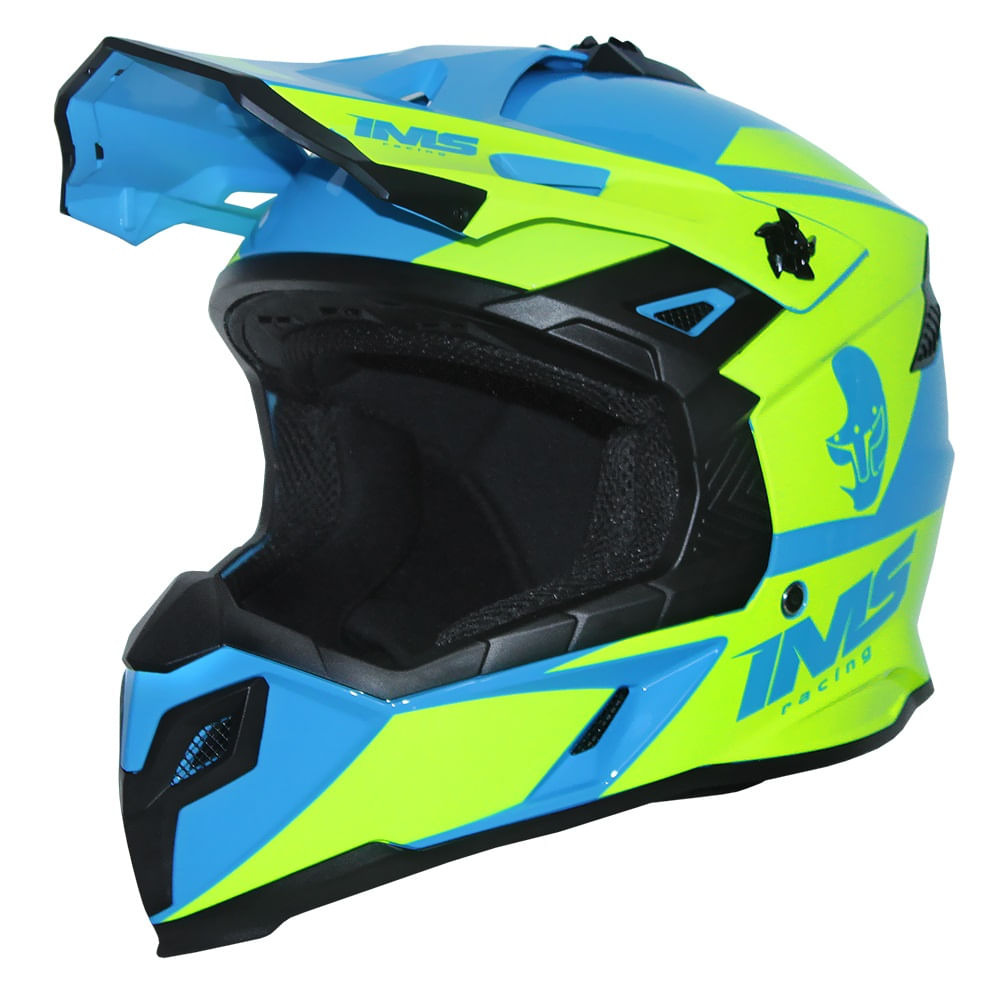 Capacetes-IMS-Sprint-Preto-Azul-Neon-01