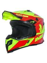 Capacete-IMS-Sprint-Vermelho-Neon-01