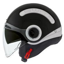 Capacete-NEXX-SX10-Branco-Preto