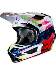 capacete-v2-mvrs-kresa-multi