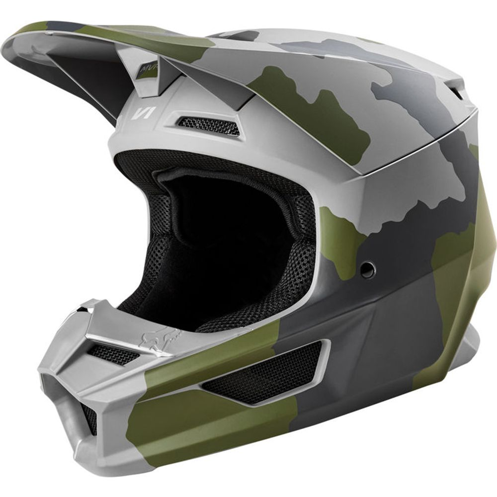 capacete-v1-camo-przm2
