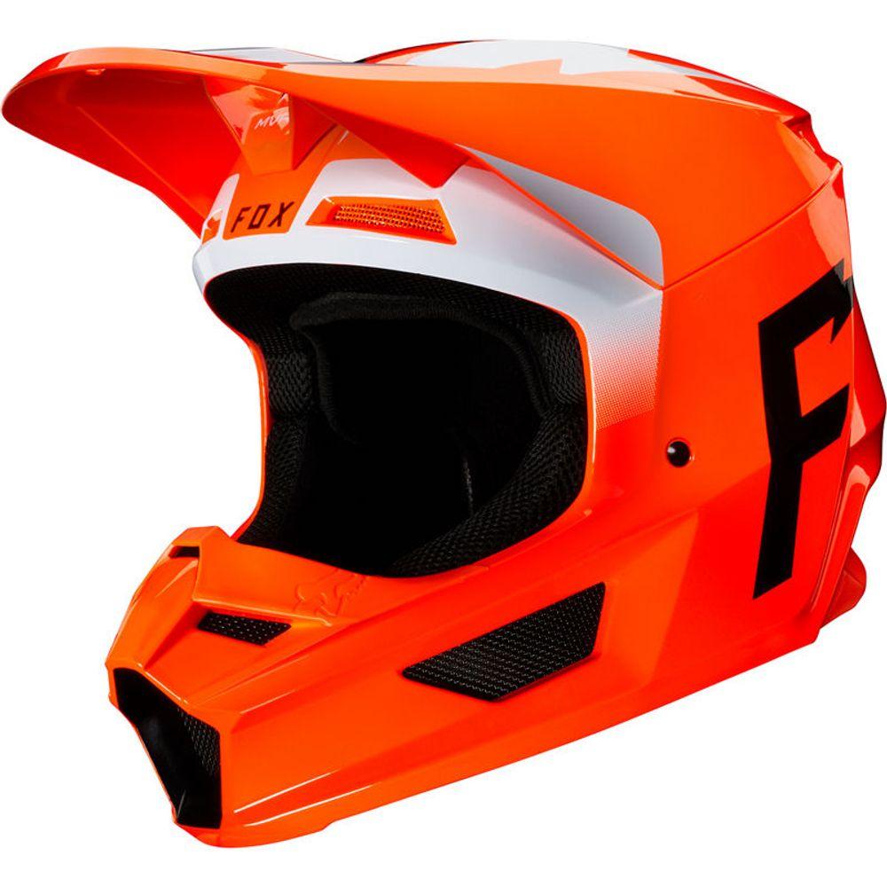 capacete-v1-werd-fluor-laranja2