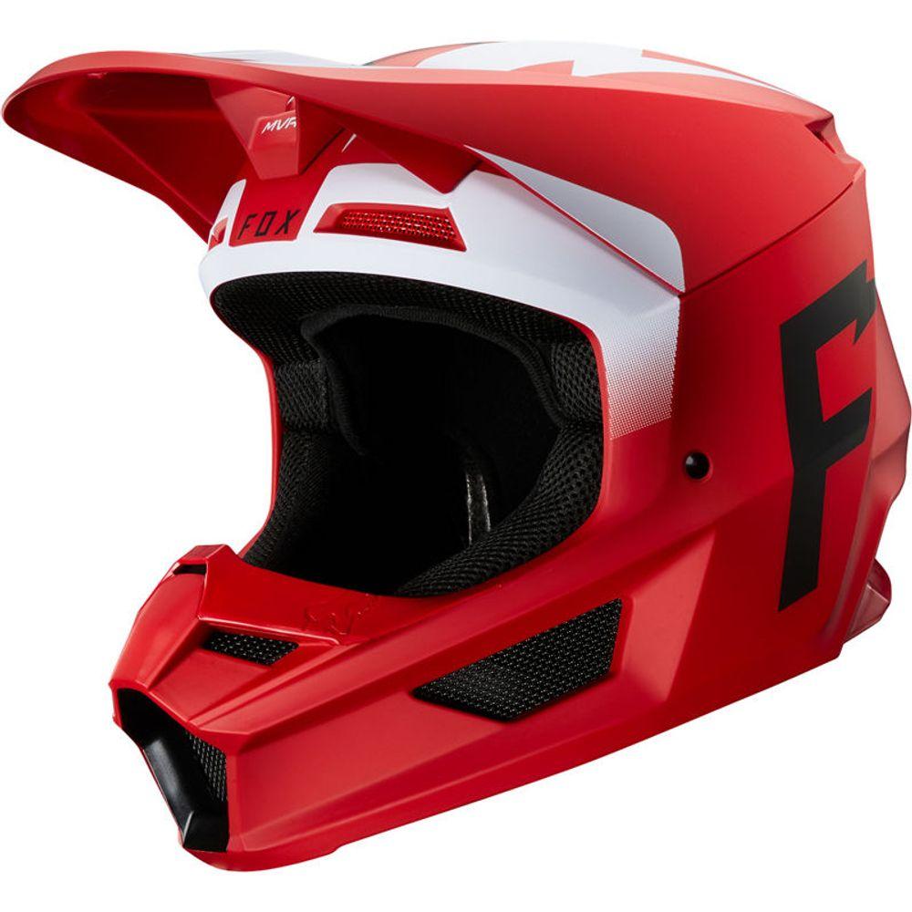 capacete-v1-werd-vermelho