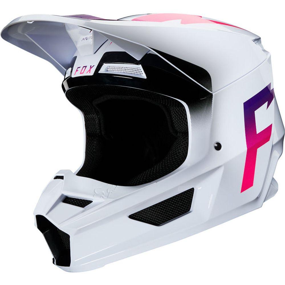 capacete-v1-werd-branco2