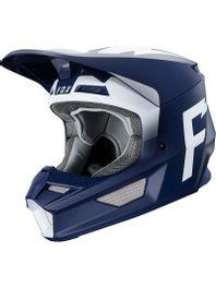 capacete-v1-werd-navy2