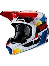 capacete-v1-yorr-azul2
