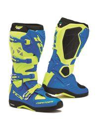 capacete-tcx_comp_evo_michelin_boots_royal_azul_fluo_amarelo