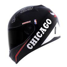 CHICAGO-BULLS-preto_4