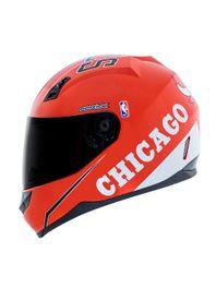 CHICAGO-BULLS-vermelho_4