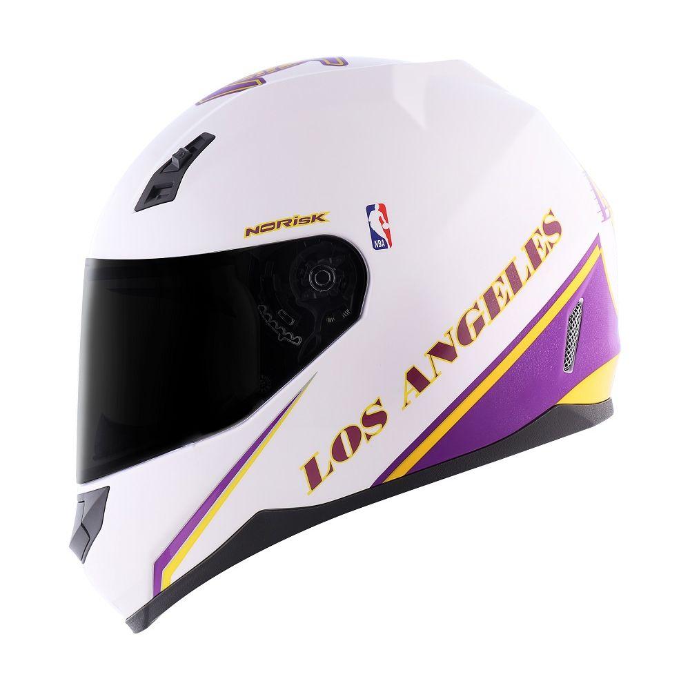capacete-FF391-LAKERS-BRANCO_4