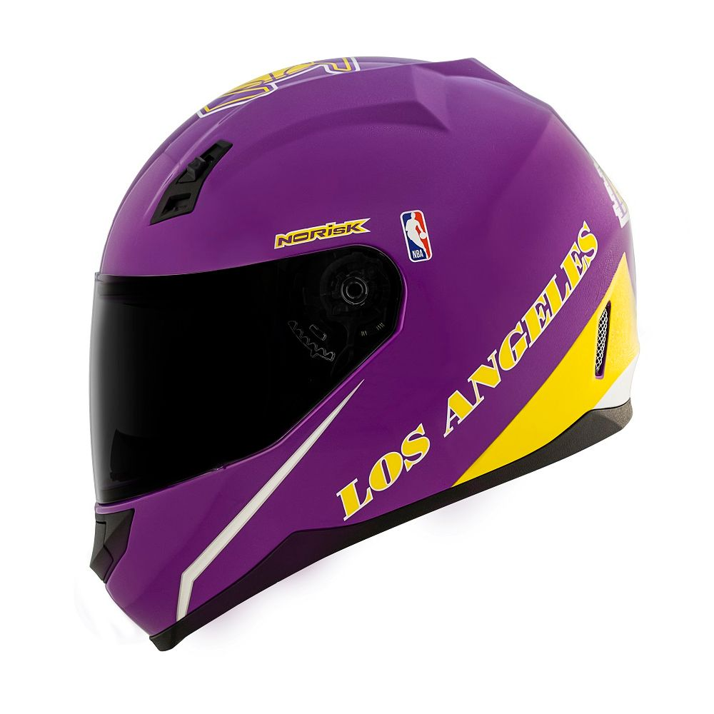 capacete-FF391-LAKERS-ROXO_4