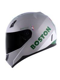 capacete-FF391-CELTICS-prata_4