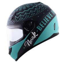 Capacete-FF391-GIRL-POWER-GREY-BLUE_4