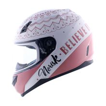 capacete-FF391-GIRL-POWER-WHT_1