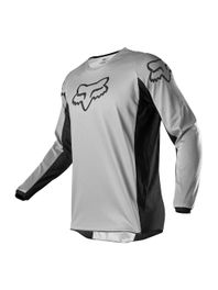 CAMISA-fox-180-PRIX-GREY-1