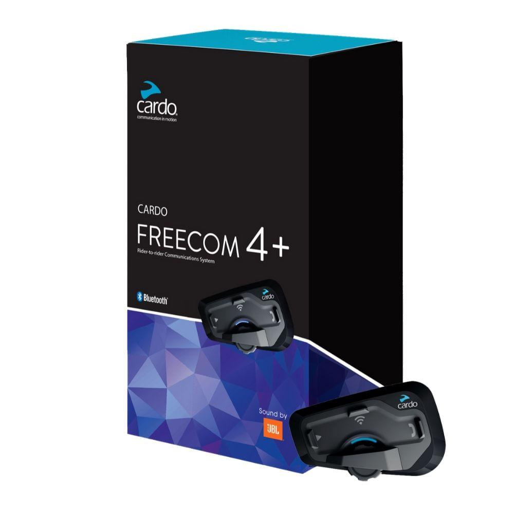 intercomunicador-de-capacete-Cardo-FREECOM-4--1