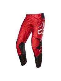 CALCA-180-PRIX-FLAME-RED-1