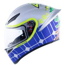 capacete-AGV-K1-MUGELLO-2015_2