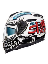 capacete-SX100-BIGSHOT-WHITE-lat1