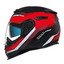 capacete-SX100_MANTIK_preto-vermelho