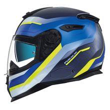 capacete-SX100_MANTIK_azul-amarelo_NEON