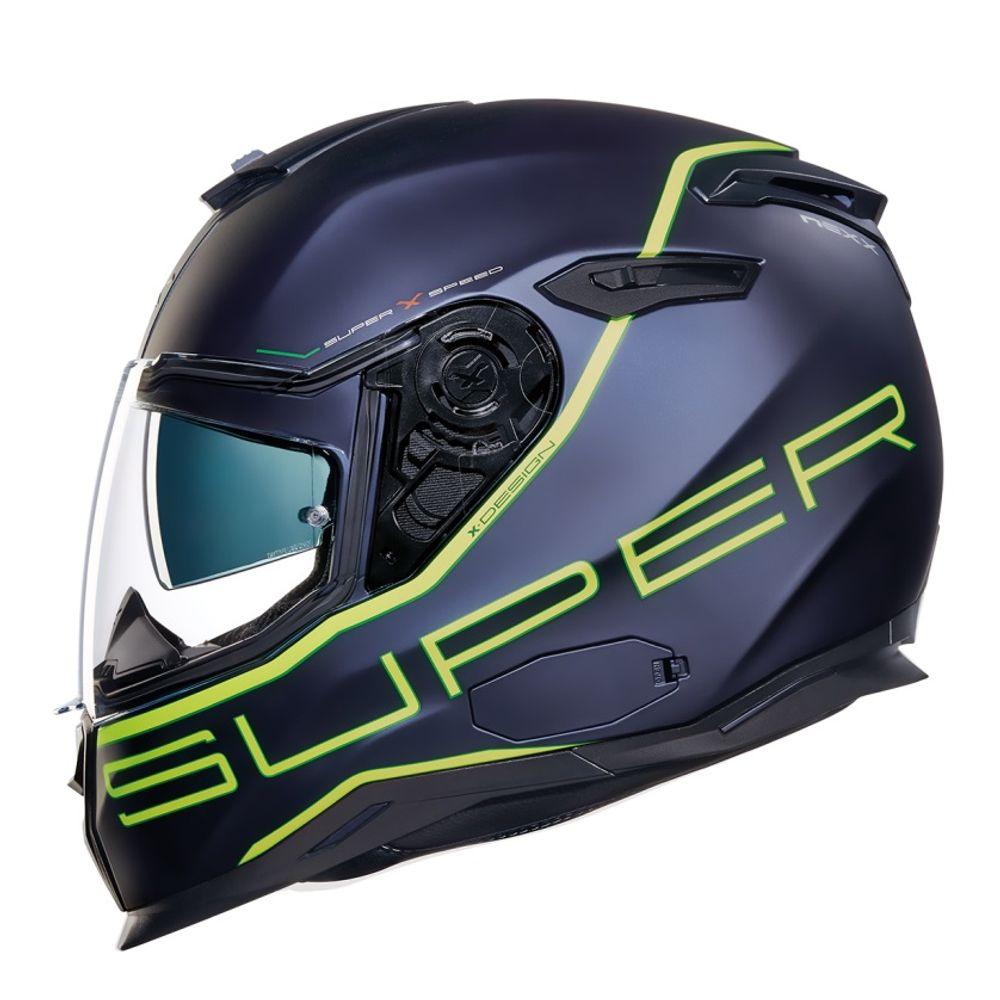 capacete-SX100-SUPERSPEED-azul-amarelo