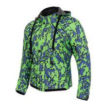 Jaqueta-splash-verde-tutto-moto1