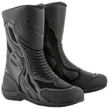 bota_air_plus_v2_goretex_xcr_