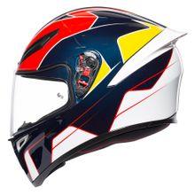 capacete-AGV-K1-PITLANE_4