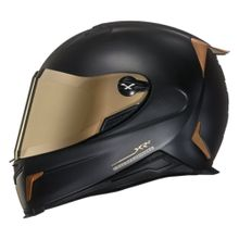 capacete-nexx-xr2-golden-edition-1