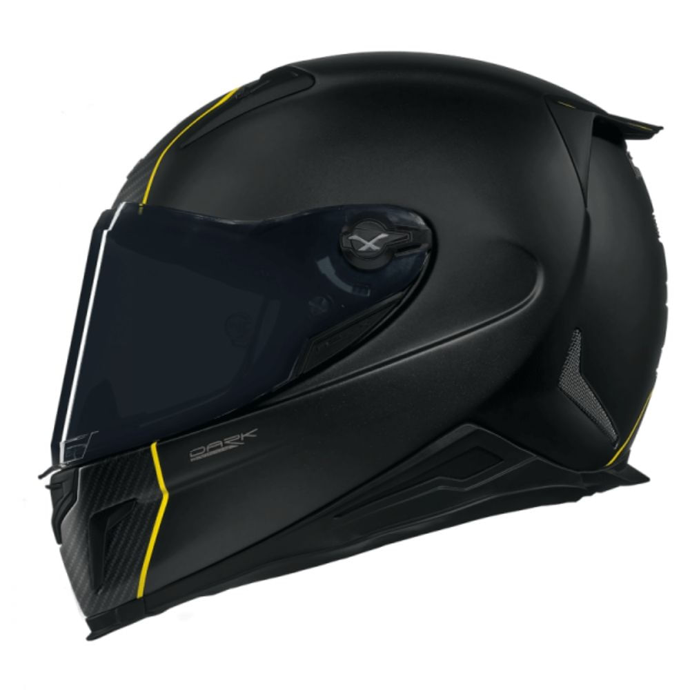 capacete-nexx-xr2-dark-division-1