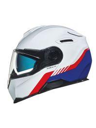 capacete-articulado-nexx-xr2-dark-division-JPG-1000-X-1000