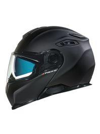 JPG-1000-X-1000-capacete-articulado-nexx-x-vilitur-liso-preto-fosco