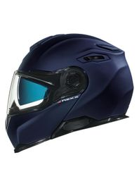 capacete-articulado-nexx-x-vilitur-indigo-azul-fosco