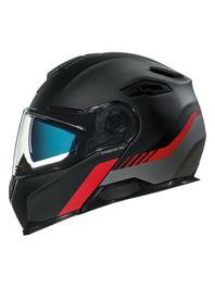 capacete-articulado-nexx-x-vilitur-latitude-preto-e-vermelho-1