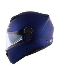 capacete-FORCE-MONOCOLOR-MATT-BLUE_6