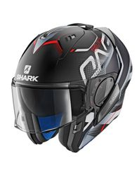 capacete-shark-evo-one-ksr