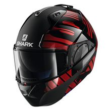 capacete-shark_evo_one2_lithion_helmet