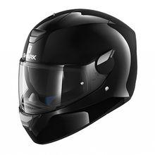 capacete_shark_d_skwal_blank_blk_