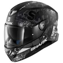 capacete_shark_d_skwal_nukhem_kar_preto_cinza_1