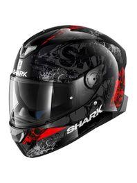capacete_shark_d_skwal_nukhem_kaw_preto_cinza_vermelho_c_1