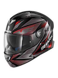 995112_capacete-shark-skwal-2-led-draghal-kar-preto-vermelho-brilho_1