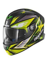 capacete_shark_d_skwal_draghal_kgy_preto_verde_c_viseira_solar_5873_1_20191113120951
