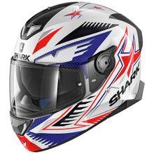 capacete_shark_d_skwal_draghal_wbr_preto_21