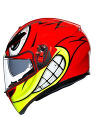 capacete-K3-SV-BIRDY_4