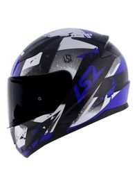 capacete-FF353-RAPID-GROW-azul_4-2